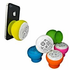 CASSA SPEAKER BLUETOOTH MINI VIVAVOCE PER CELLULARE SMARTPHONE TABLET