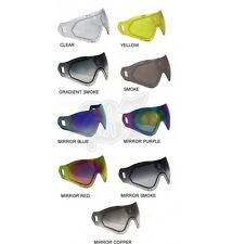 *NEW* SLY Paintball Profit Thermal Lens