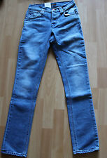 NEU Nudie Jeans GRIM TIM (Slim Straight Leg) Organic Smooth Shades