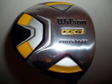 JUNIOR/YOUTH WILSON PROSTAFF LCG 21 DEG. 5 WOOD 'CHOOSE LENGTH' R/H  GOLF CLUB