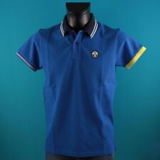 NORTH SAILS POLO UOMO POLO UOMO 3953 43