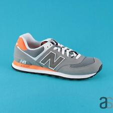 NEW BALANCE 574 SCARPE FREE TIME UOMO ML574 CPL