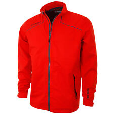 Sunice 2016 Mens Torrance Gore-Tex Paclite Waterproof Wind Golf Jacket S12005