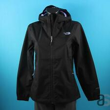 THE NORTH FACE QUEST JACKET W GIACCA SPORTIVA DONNA TOA8BAJK3