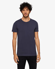 Jack & Jones T-shirt, Herren