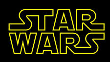 Star Wars Exclusive / Special Edition Figures (2002-2005), Choose from List