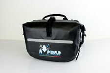 Amphibious Dry Equipment Outdoor Belt bag Koala Light Waterproof in black