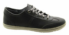 Timberland Earthkeepers EK Northport Flat Leather Ox Womens Shoes 8531A D5