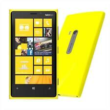 1:1 Scale Non-Working Dummy Display Toy Phone Fake Model for Nokia Lumia 920