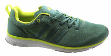 Adidas Sports Performance Adizero Feather 4 Mens Trainers Running Shoes B40778