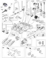 Thule Velocompact 925//927 Adapter Arm 9261 Spare Parts Multi-Listing