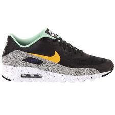 Nike Air Max 90 Ultra Essential SAFARI set hommes Premium Chaussures Baskets