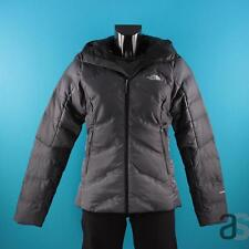 THE NORTH FACE FUSE GIACCA SPORTIVA DONNA TOCRQ1BZW