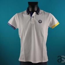 NORTH SAILS POLO UOMO POLO UOMO 3953 10