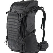 5.11 Tactical Ignitor Unisex Rucksack Backpack - Black One Size
