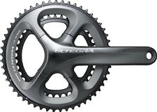 SHIMANO Ultegra FC-6800 Guarnitura Hollowtech II 2x11 div. Modello