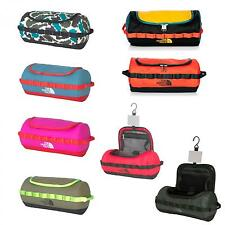 The North Face Kulturbeutel Base Camp Travel Canister Large A6SR
