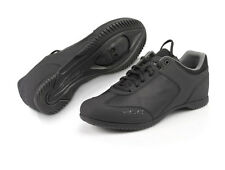 XLC CB-L06 - Lifestyle / Touring / Spin Cycling Shoes - Shimano SPD Compatible