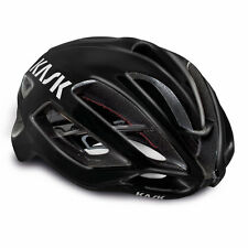 Kask Protone - Road Bike Cycling Helmet