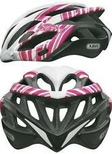 ABUS S-Force Road Casco Casco de bicicleta de carreras div. Colores/Tamaños