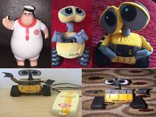 Wall-e Soft Toys & Talking Toy & Figure Wall.E