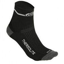 BBB ThermoFeet Calcetines BSO-11 Calcetines moto negro