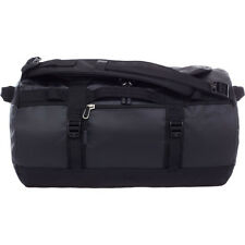 North Face Base Camp X Small Unisex Bag Duffle - Tnf Black One Size