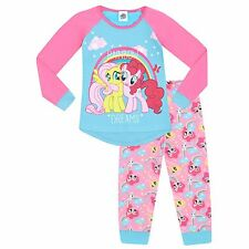 My Little Pony Pyjamas | Girls My Little Pony Pyjama | My Little Pony Pyjama Set