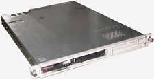 SERVER PROLIANT PENTIUMIII DUAL 2x800 SCSI RAID RS-232 RS232 FOR WIN:95;98;DOS