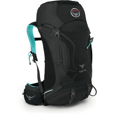Osprey Kyte 36 Womens Rucksack Hiking - Grey Orchid One Size