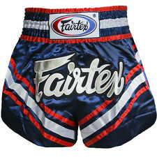 Fairtex Muay Thai Shorts, Satin, BS0653, Thaibox Hosen Short Thaiboxen Kickboxen