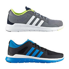 adidas X-Lite TM Men Trainers Running Shoes men's shoes new