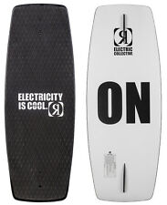 RONIX ELECTRIC COLLECTIVE Wakeskate 2016