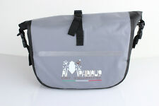 Amphibious Dry Equipment Outdoor Belt bag Koala Waterproof in grey