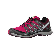 salomon damen trail running schuhe xa lite w. Black Bedroom Furniture Sets. Home Design Ideas