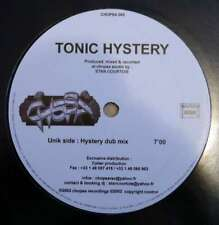 "Imperial Machine - Tonic Hystery (12"", S/Sided) Vinyl Schallplatte - 60661"