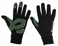 Polaris Winter Cycling Liner Glove