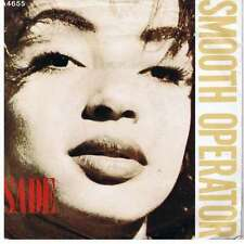 "Sade - Smooth Operator (7"", Single) Vinyl Schallplatte - 22263"