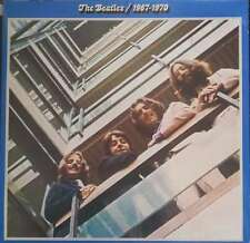 The Beatles - 1967-1970 (2xLP, Comp) Vinyl Schallplatte - 119341