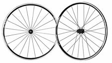 Shimano RS010 700c Road Bike QR Front Rear & Sets of Bicycle Wheels