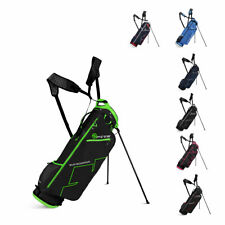 Sun Mountain 2017 Mens Two 5 Stand Carry Golf Bag
