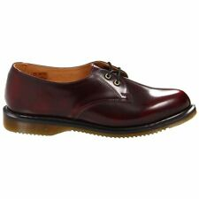 Dr.Martens Brook Cherry Womens Shoes