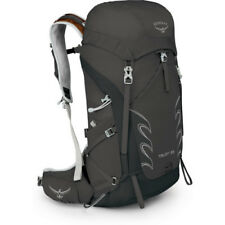 Osprey Talon 33 Mens Rucksack Hiking - Black All Sizes