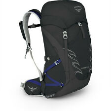 Osprey Tempest 30 Womens Rucksack Hiking - Black One Size