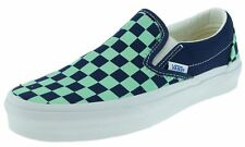 Vans CLASSIC SLIP-ON Classics golden coast dress blues cabbage