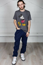 Official Mickey Mouse Clásico Kickers color camiseta PATO DONALD GOOFY Minnie