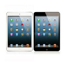 Apple iPad 4th Generation 9.7inch Retina 1GB 16GB/32GB/64GB Wi-Fi Only UK R1W8