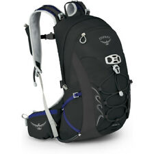 Osprey Tempest 9 Womens Rucksack Hiking - Black One Size