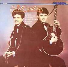 Everly Brothers - The Everly Brothers (LP, Comp) Vinyl Schallplatte - 36995