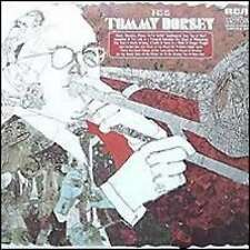 Tommy Dorsey And His Orchestra - This Is Tommy Do Vinyl Schallplatte - 89913